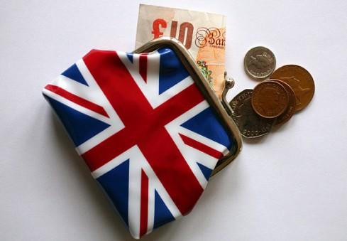 Ar užsidirbs emigrantai anglišką pensiją?