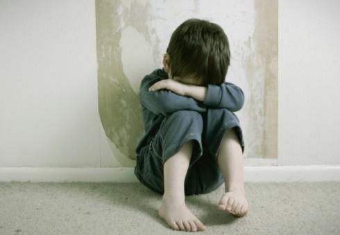 Vaikas – neveiksnaus tėvo globoje, motina kovos iki galo