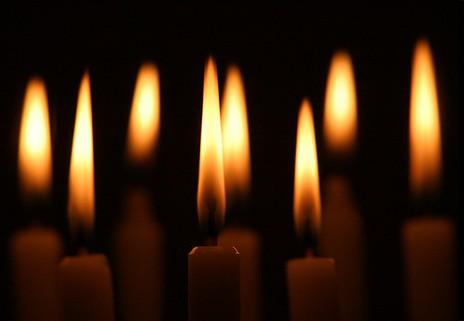 Kraupi lietuvio mirtis JK motiną paliko nežinomybėje