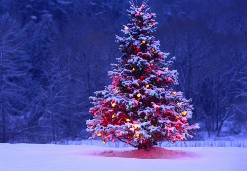 Leedso lietuviams – kalėdinė šventė
