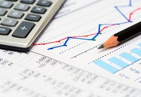 Buhalterinių paslaugų įmonės atsakas į skundą: informacija neatitinka tikrovės