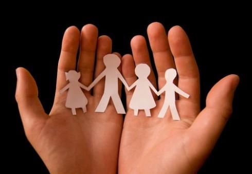 Dukrą praradusi emigrantė: Lietuvai nerūpi jos mažieji piliečiai