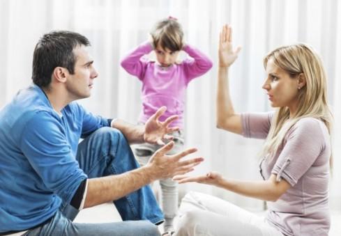 Kviečiame į susitikimą, kurio tema – vaikai nedarniose šeimose