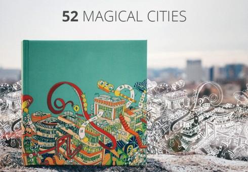 Lietuviai pristatė projektą, vienijantį menininkus iš viso pasaulio