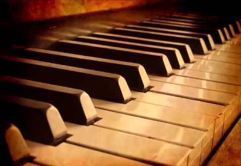 Naujuosius metus pradėkite klasikinės muzikos koncerte