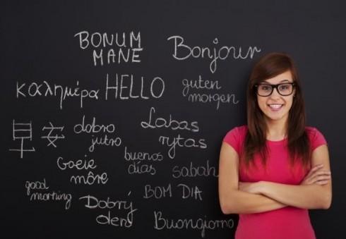 Lietuvos išeiviai ir užsienio piliečiai kviečiami mokytis lietuvių kalbos