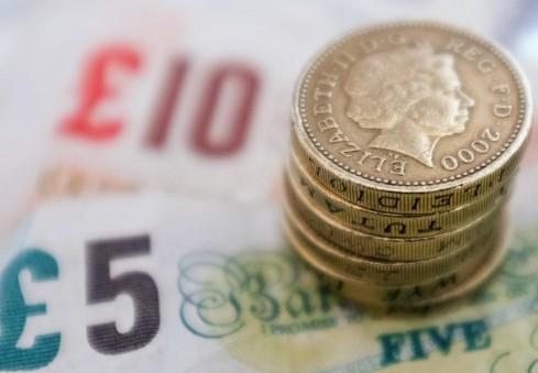 Kaip nauja pensijų tvarka Anglijoje atsilieps čia dirbantiems lietuviams?