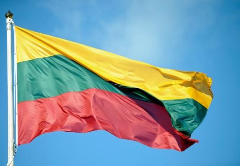Švęskite kartu Lietuvos valstybės atkūrimo dieną!