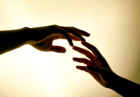 Pagalbos šauksmas: padėkite moteriai susigrąžinti žuvusio vyro kūną
