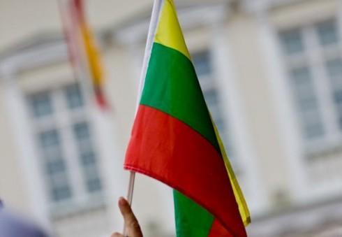 Vasario 16-ąją Londone skambės lietuviški garsai!
