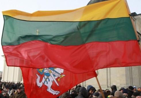Pilietinė akcija ragina Nepriklausomybės atkūrimą švęsti kartu su emigrantais