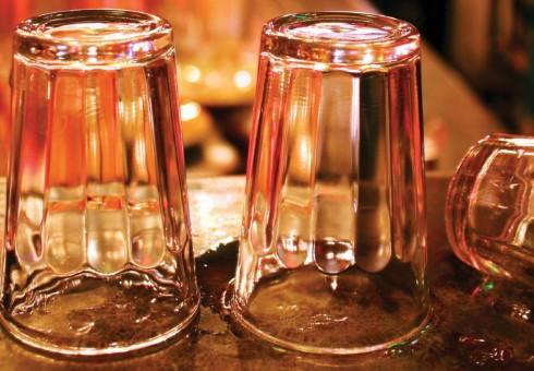 JK lietuviai kviečiami prisidėti prie iniciatyvos Alkoholio kontrolės įstatymui Lietuvoje keisti