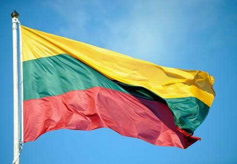 Emigrantas: grįžęs į Lietuvą praradau savo, kaip piliečio, teises
