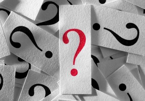 Skaitytojas susimąstė: kurioje epochoje gyventi geriausia?
