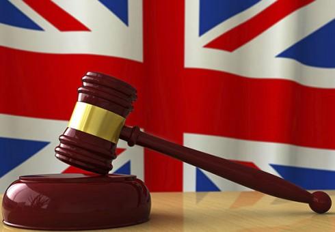 Nauji įstatymai JK: ką reikia žinoti, kad netektų mokėti baudų?