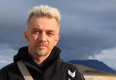 A.Mamontovas atsakė į visus Anglijos lietuvių klausimus! [interviu]