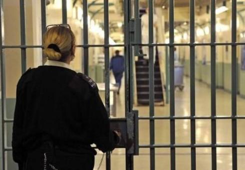 Skaitytojas nepasitenkinęs: Anglijos kalėjimai – siaubas