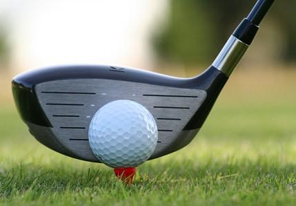 """Dalyvaukite kasmetiniame golfo turnyre """"Ambasadoriaus taurė 2016"""""""
