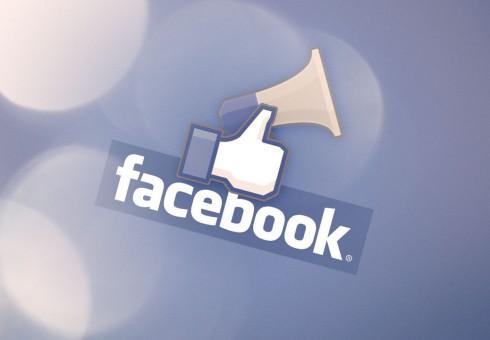 """Nemokamas verslo seminaras: naujausi ir efektyviausi """"Facebook"""" reklamos būdai"""