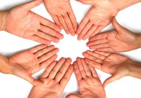 Gerumo akcija: ieškomi vežėjai, galintys padėti parvežti labdarą į Lietuvą