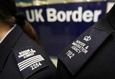 Deportuotas lietuvis: anglai ieško priekabių, kad išvarytų imigrantus