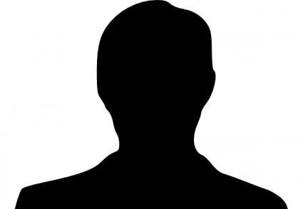 Padėkite surasti Manchesteryje dingusį vaikiną [ATSIRADO]