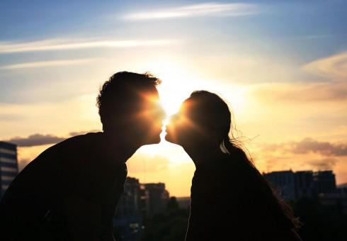 Santuoka su kitataučiu: lietuvė + britas