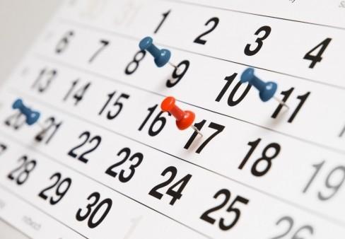 Rugsėjį vyksiantys lietuviški renginiai JK