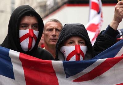 JK tapote išpuolio prieš kitataučius auka? Praneškite apie tai!
