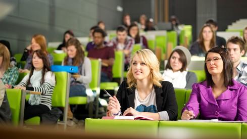 Anglijos lietuviams bus pristatyta studijų galimybė Lietuvoje, kuomet gyvenama svetur
