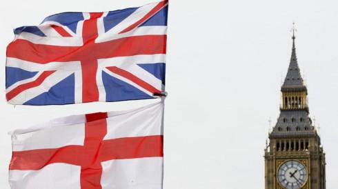 Po Seimo rinkimų prakalbo JK lietuviai: ko iš naujųjų parlamentarų nori emigrantai?