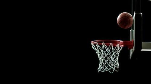 """,,Ambasadorės krepšinio taurė 2016"""": Didžiosios taurės grupių varžybos ir finalai"""