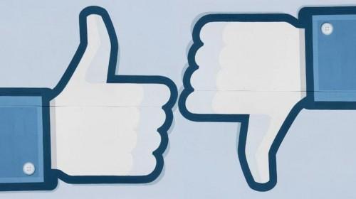 """Nemokamas verslo seminaras Londone: """"Facebook"""" reklama - kas naujo, gero ir blogo"""