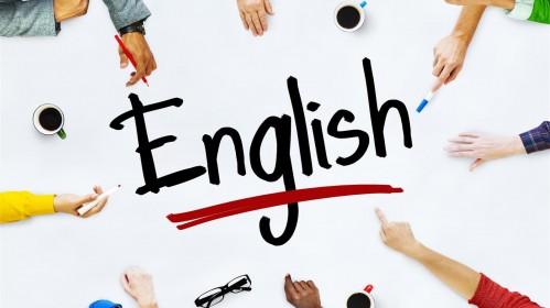 Kas privers Anglijos lietuvius išmokti angliškai?
