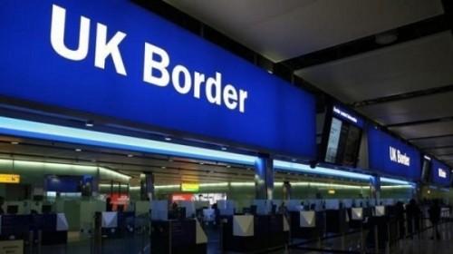Lietuvė su vyru Lutono oro uoste buvo iškeikta ir išsiųsta atgal į Lietuvą
