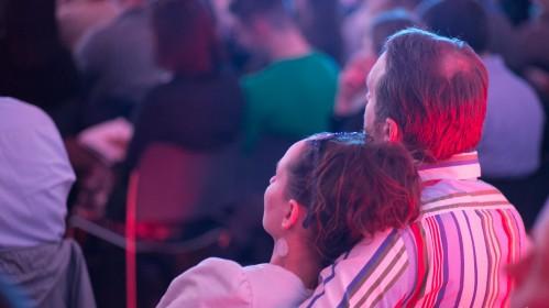 Londono lietuviai seminare galės sužinoti viską apie santykius