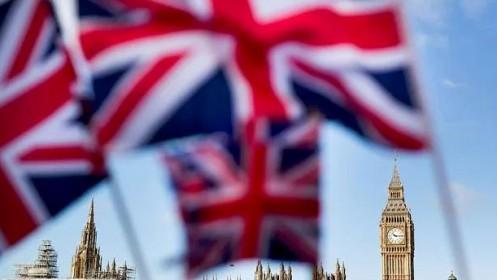 Artėja diena, kai JK atsiskirs nuo ES. Ar ruoštis blogiausiam?
