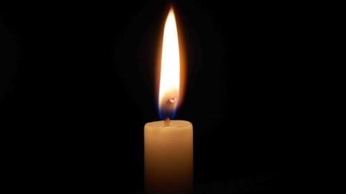 Trafalgaro aikštėje bus pagerbti teroro atakoje Londone nukentėję asmenys