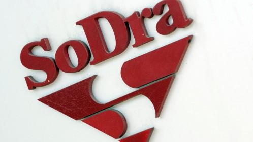 """Nesklandumai su """"Sodra"""" tęsiasi: reikalauja susimokėti dėl PSD, nors išvykimą deklaravo"""
