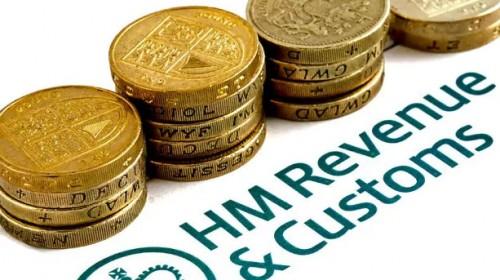 Dirbate ir gaunate pensiją JK? Pasitikrinkite, ar nepermokate mokesčių
