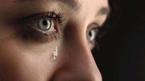 Tragiška JK lietuvio mirtis - šeimai reikia pagalbos