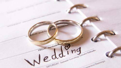 Nepraleiskite: mokesčių lengvata JK iki šiol nepasinaudojo 1,8 milijono sutuoktinių