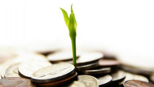 Svarstote apie naują verslą JK? Mokesčiai, lengvatos ir kita svarbi informacija