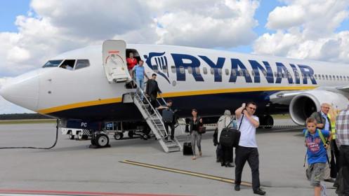 Užsienio bendrovės kviečia emigrantus grįžti į Lietuvą: siūlo darbą