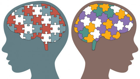 Oksforde studijuojanti lietuvė prašo tėvų, JK auginančių vaikus autistus, pagalbos