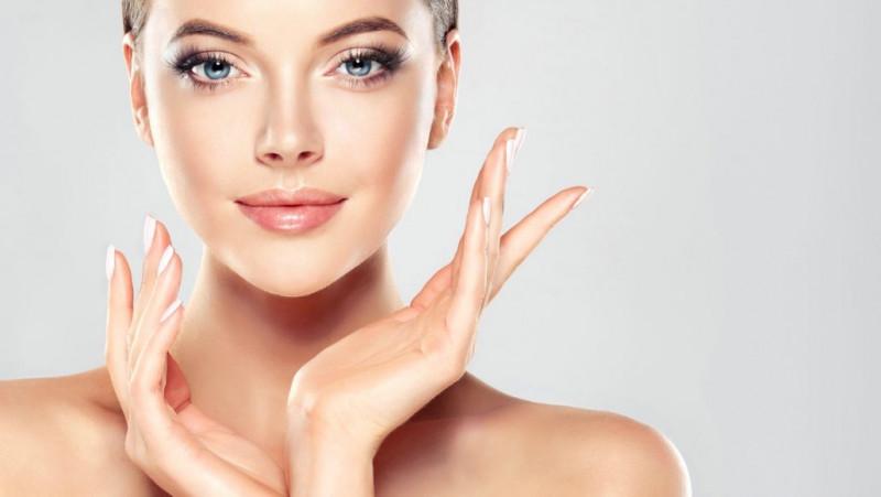 Grožio injekcijų paslaptys ir kosmetologams, ir jų klientams