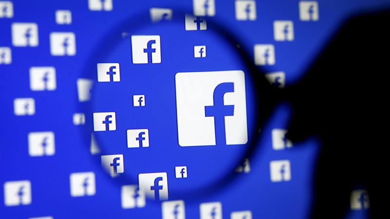 Nemokamas verslo seminaras Londone: Ką turi žinoti apie Facebook'ą šiemet