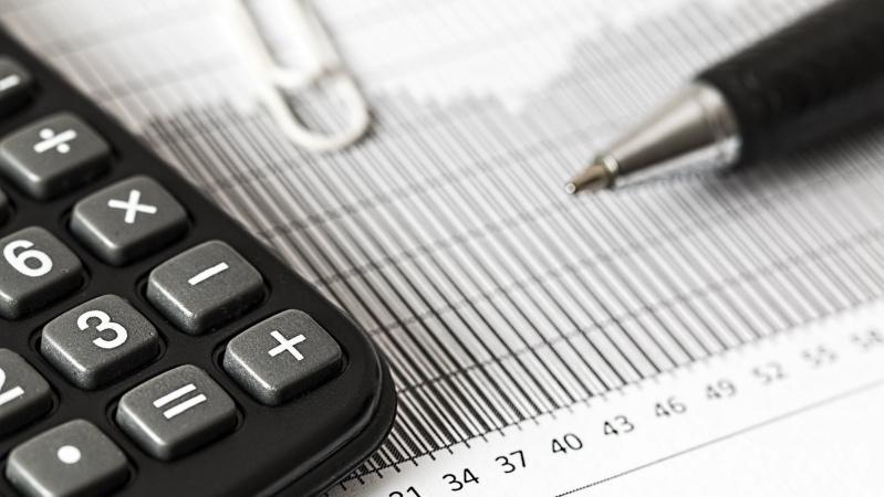 Nauji mokestiniai metai JK: apie kokius pokyčius turime žinoti? (1 dalis)