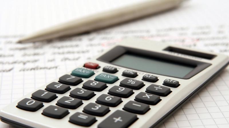 Nauji mokestiniai metai JK: kokie mokesčių tarifai keičiasi? (II dalis)