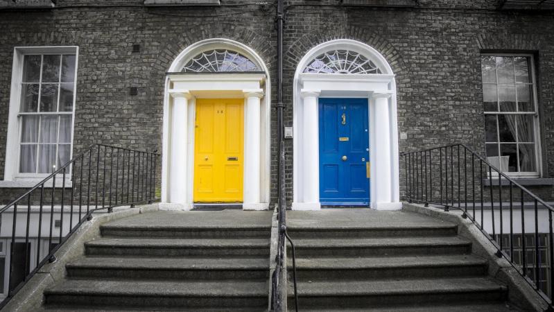 Ką būtina žinoti perkant būstą JK?